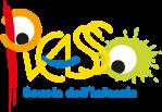 Logo_Picasso_Colori_big