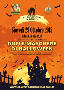Halloween 2015-01