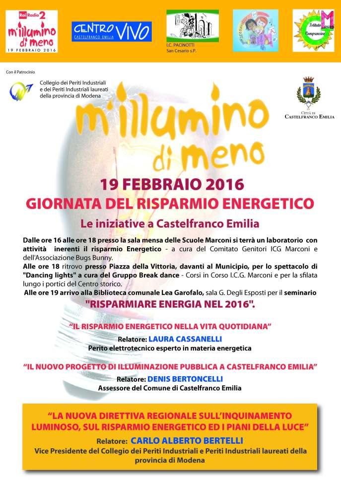 Millumino_comune_2016