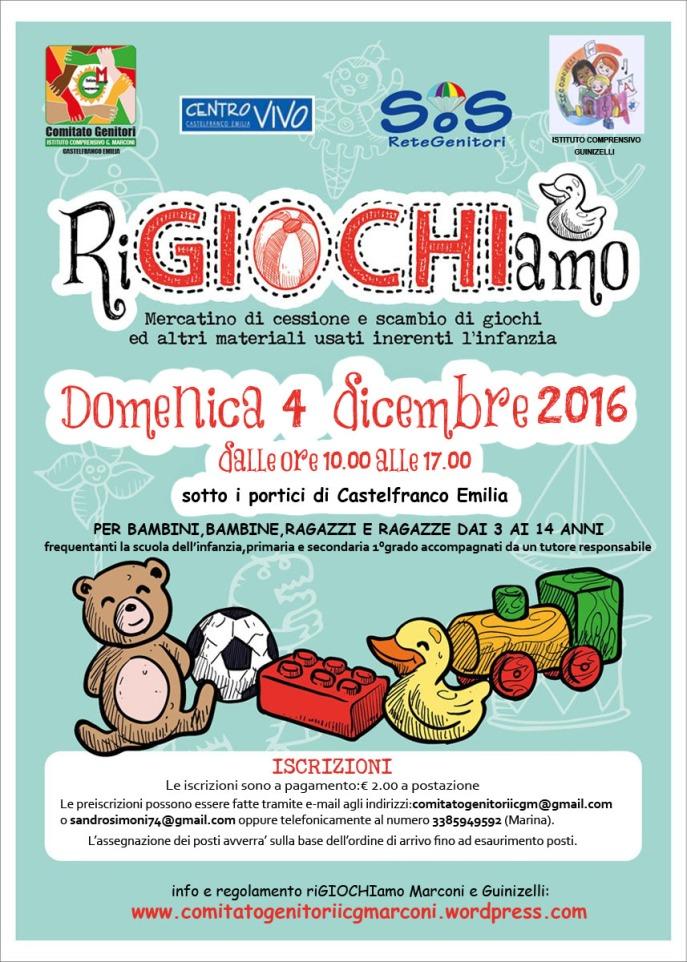 rigiochiamo_2016