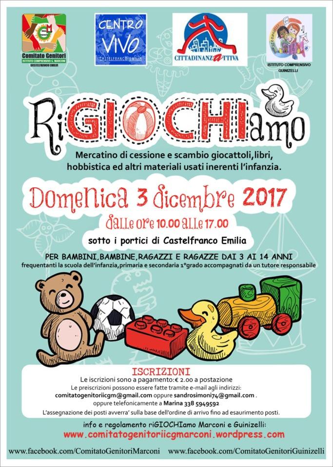 Rigiochiamo_Dicembre2017