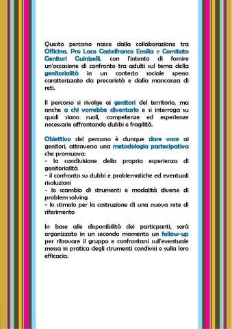 Genitori_primavera2018_Pagina_2