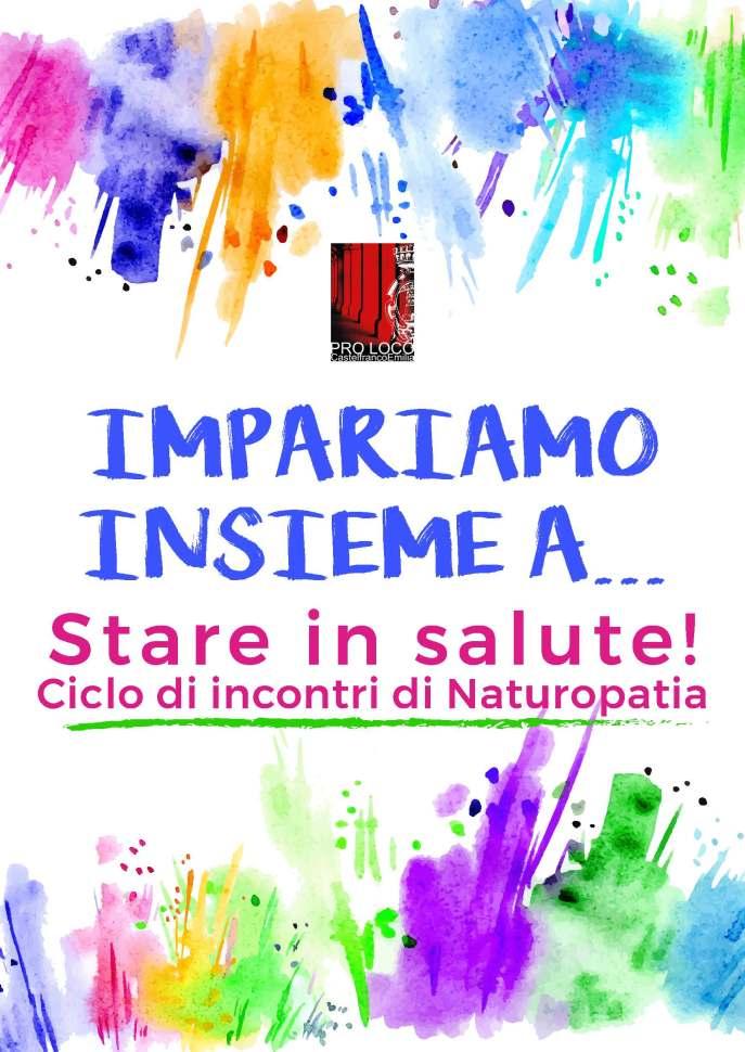 2018_10_Naturopatia_Pagina_1
