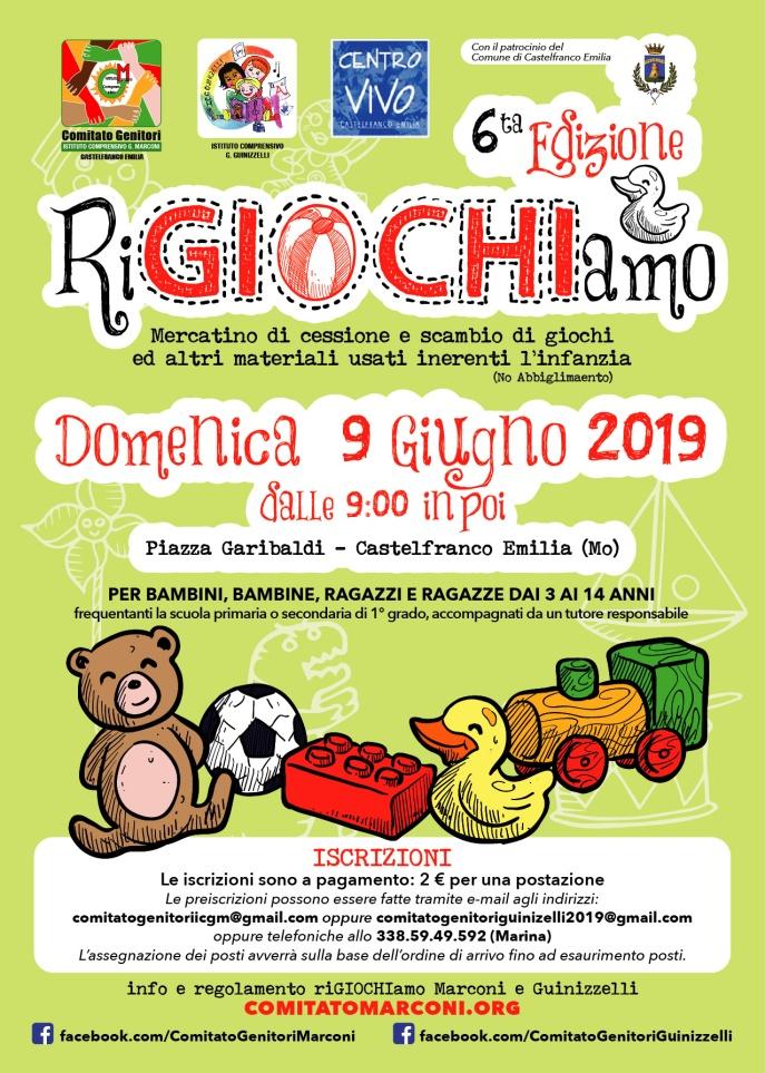 Rigiochiamo Giugno 2019-01